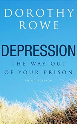 Depression--the-way-out-of-your-prison
