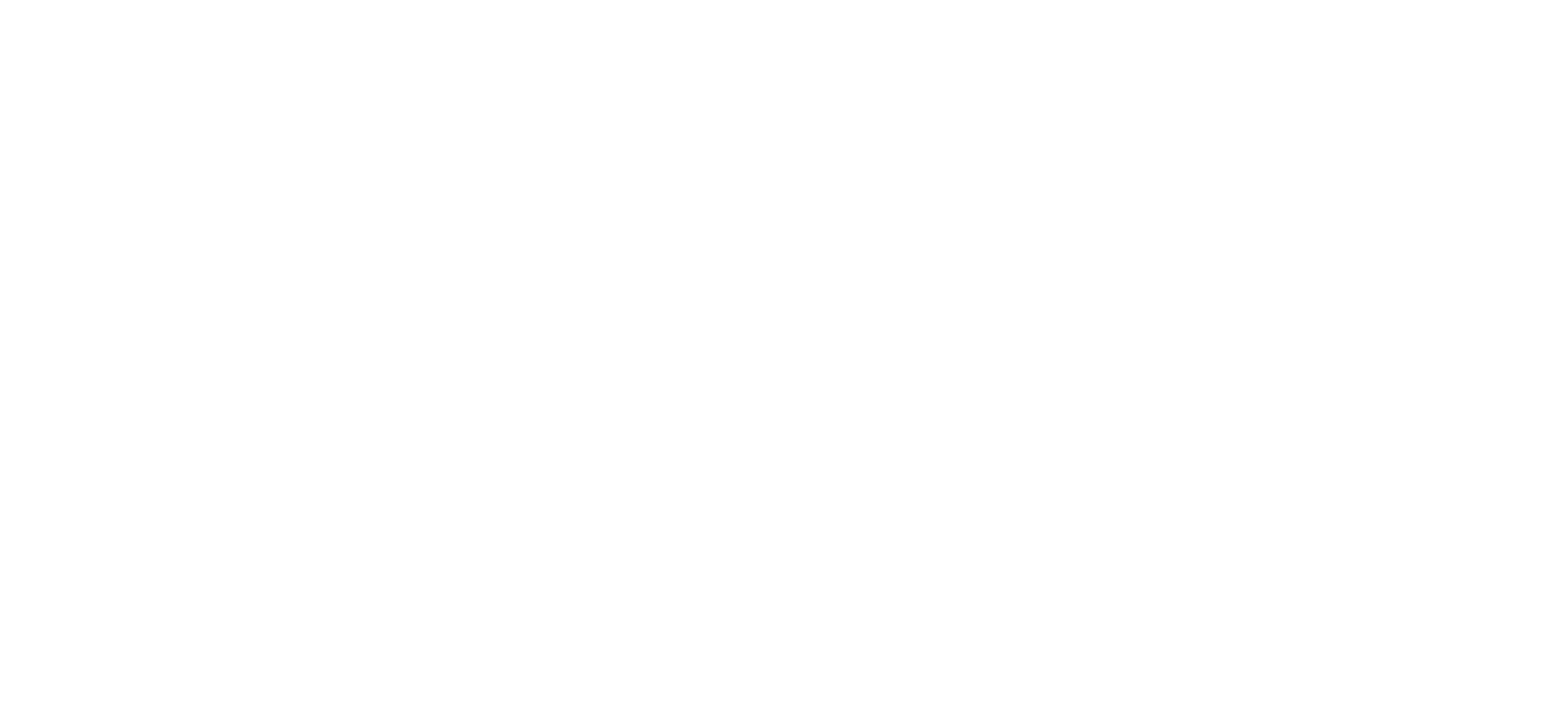 Harlington-Counselling