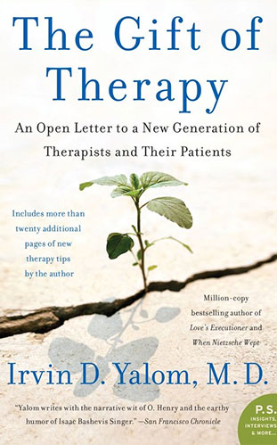 The-Gift-of-therapy