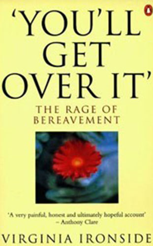 You-will-get-over-it